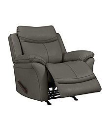 Wall Hugger Reclining Chair
