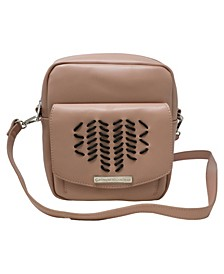 Alice Crossbody
