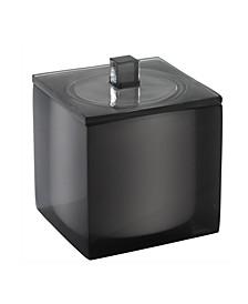 Soho Jar