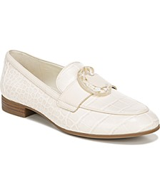 Hyde Loafers