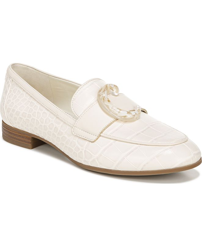 Circus by Sam Edelman Hyde Loafers