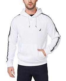 Men's Beachie Pullover Hoodie