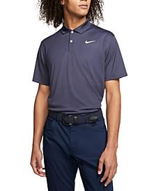 Men's Victory Dri-FIT Golf Polo