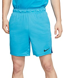 Men's Dri-FIT Training Shorts