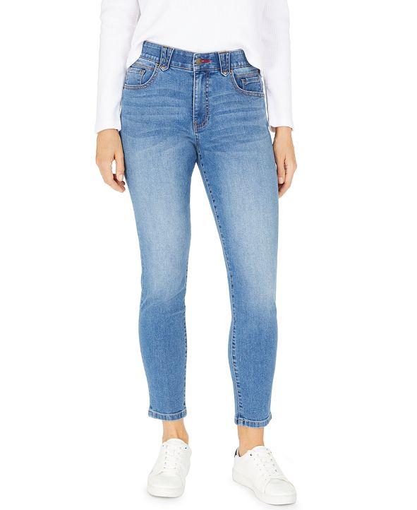 Tommy Hilfiger Waverly Skinny Jeans