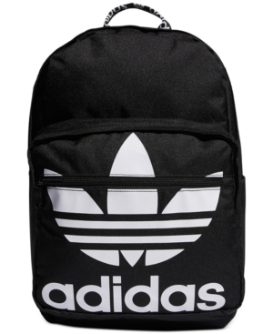adidas Originals Trefoil Pocket Backpack