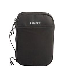 Exact Fit Expandable Cord Organizer Travel Kit