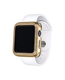 Halo Apple Watch Case, Series 1-3, 42mm