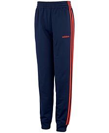 Big Boys Tricot Jogger Pants