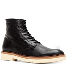 Men's Bowery Jack Boots