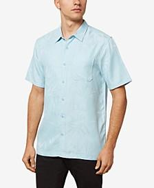 Men's Bamboo Brush Shirt