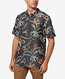 Men's Aloha Life Shirt