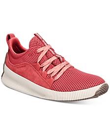 Women's Out N About Plus Waterproof Sneakers