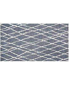 "45"" x 26"" Safi Accent Rug"