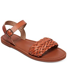 Julianna Women's Sandals