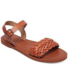 Roxy Julianna Women's Sandals