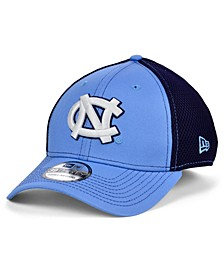 North Carolina Tar Heels 2 Tone Neo Cap