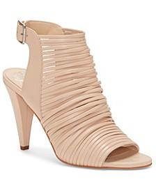 Adeenta Dress Sandals