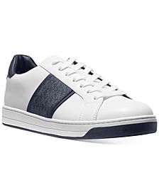 Men's Tyler Low-Top Sneakers