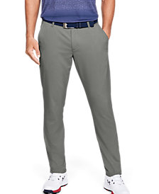 Men's UA Showdown Tapered Pants