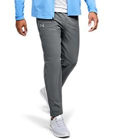 Men's Storm Launch 2.0 Pants
