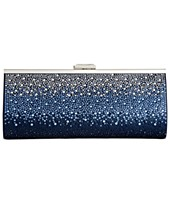 Clutches And Evening Bags Macy S