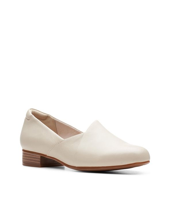 Clarks Collection Women's Juliet Palm Shoes