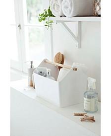 Home Favori Storage Box