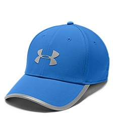 Men's Iso-Chill Run Structured Cap