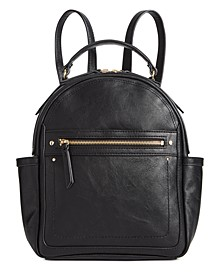 INC Riverton Backpack, Created for Macy's