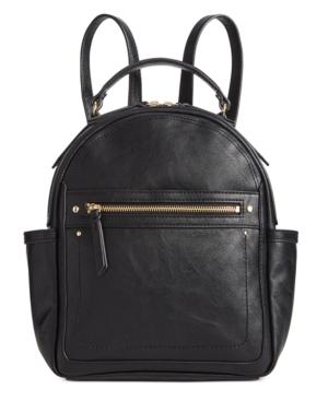 Riverton Backpack