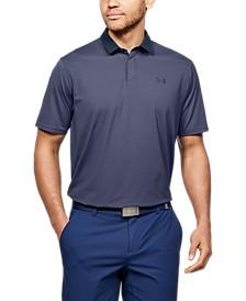 Men's Iso-Chill Gradient Polo