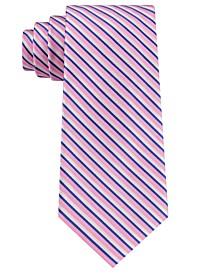 Men's Orchard Stripe Tie