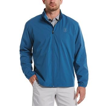 PGA TOUR Men's Windwear Golf Jacket