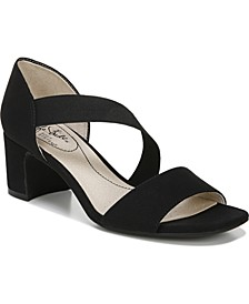 Calia City Sandals