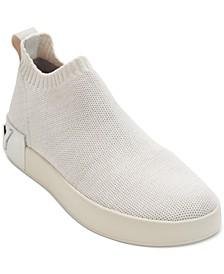 Sayda Sneakers