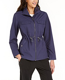 Women's Tanner Ranch™ Jacket