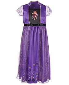 Toddler Girls Frozen 2 Nightgown