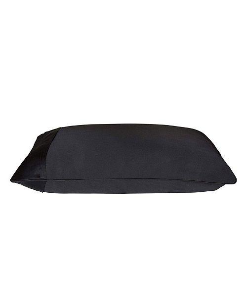 SHINE by NIGHT NIGHT TriSilk Moistuizing Beauty Pillowcase
