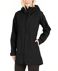 Marmot EVODry Kingston Hooded Jacket