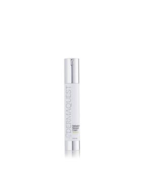 Sensitized Retinaldehyde Renewal Cream