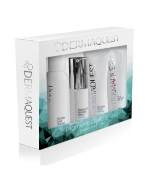 DermaClear SkinBrite Pigment Control Kit