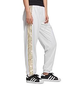 Women's Superstar 2.0 Track Pants