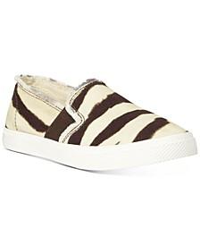 Jinny Sneakers