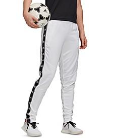 Women's Tiro ClimaCool® Soccer Pants