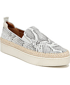 Franco Sarto Homer 2 Slip-on Sneakers
