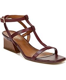 Chopra City Sandals