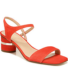 Franco Sarto Melody Sandals