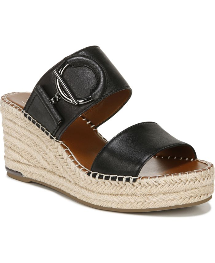Franco Sarto Charlie Espadrilles & Reviews - All Women's Shoes - Shoes - Macy's