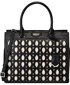 Blair Jet Set Shopper